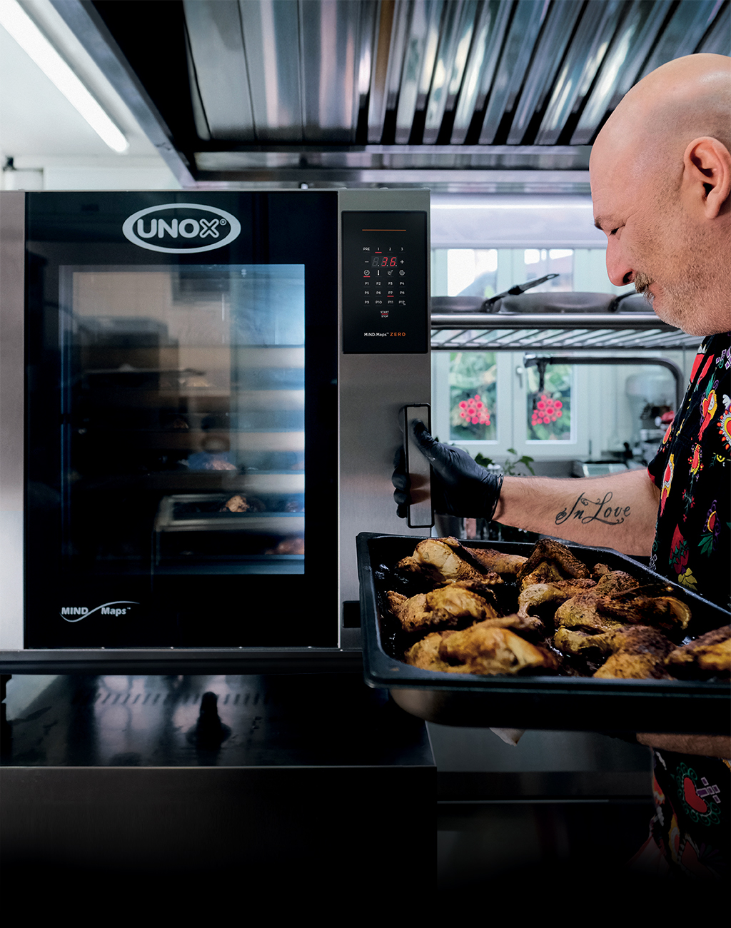 Cuisine select convection oven manual pdf